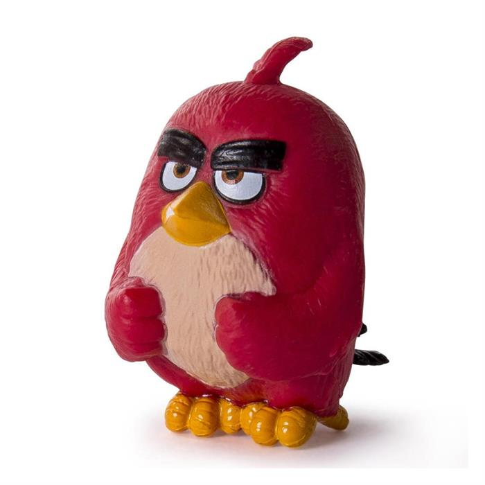 Angry Birds Figür 90501
