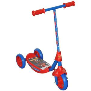 Spiderman 3 Tekerlekli Scooter 46181