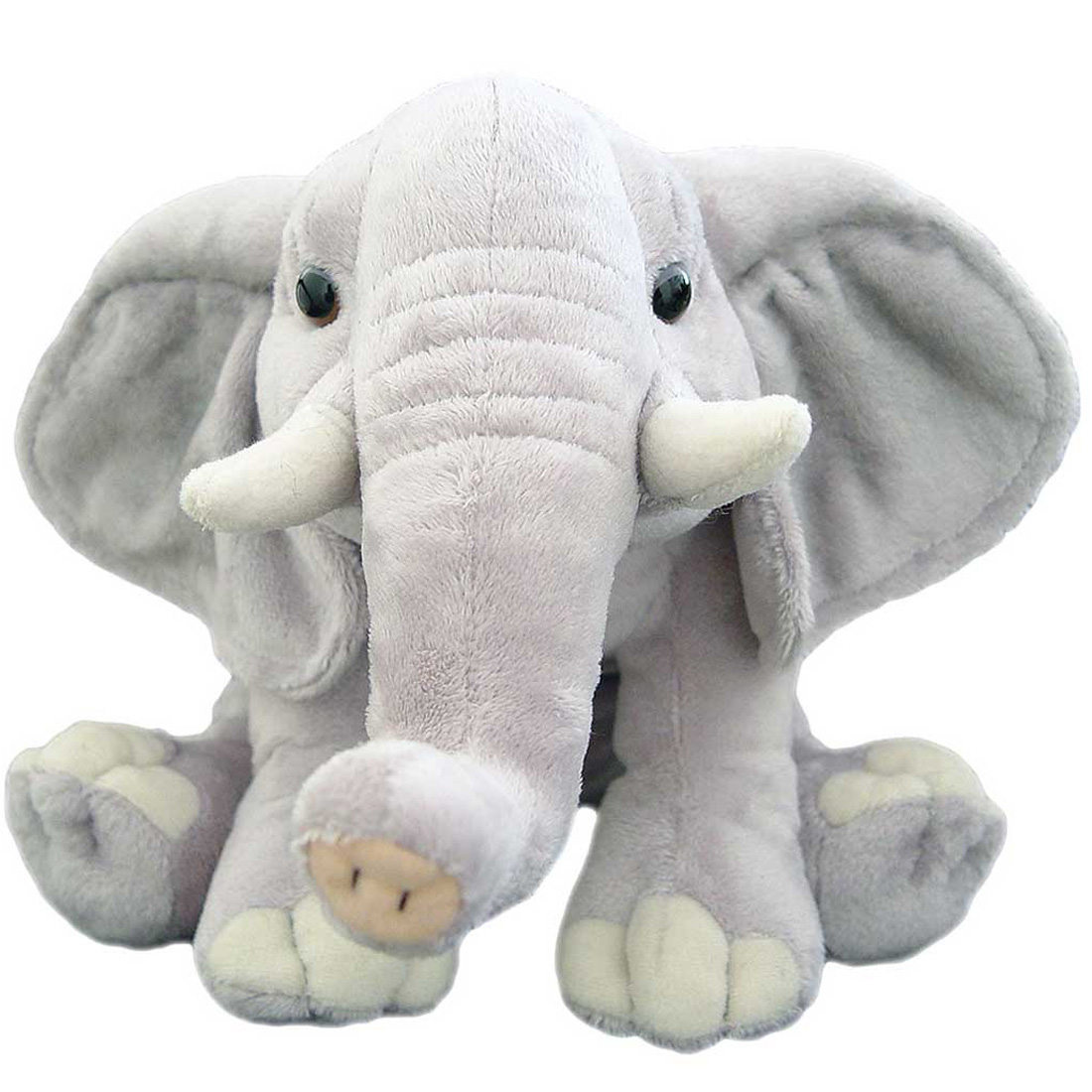 Animals Of The World Floopy Fil 30 Cm Pelus Oyuncak 20859